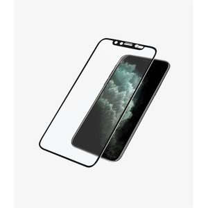 PanzerGlass Camslider Privacy Swarovski for iPhone 11 Pro/XS/X