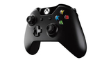 Wired Controller For Windows Xbox One