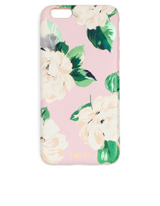 Ban.do Lady Of Leisure Case iPhone 6/6S Plus