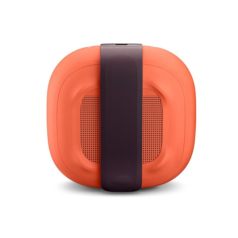 48511665e4f ... Bose SoundLink Micro Bluetooth Speaker Orange