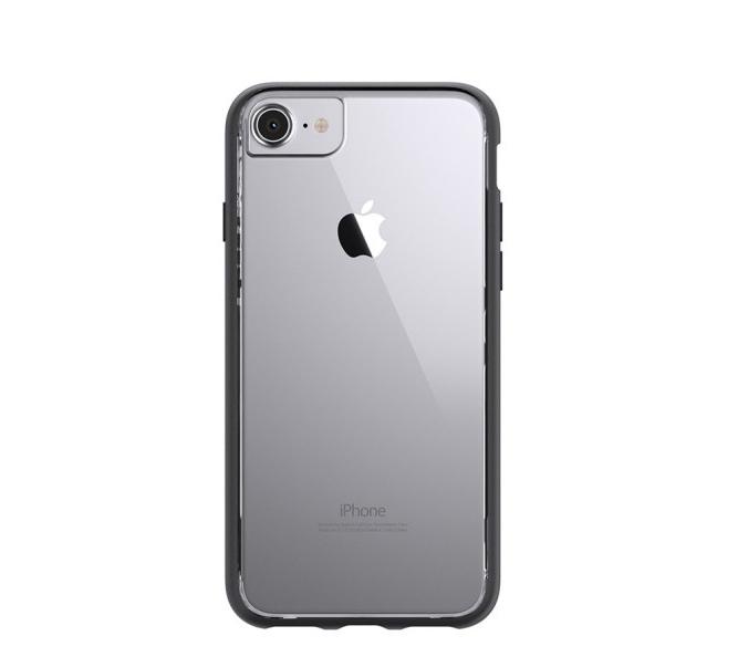 griffin case iphone 8 plus