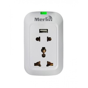 Merlin Wifi Smart Socket