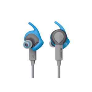 Jabra Sport Coach Blue Wireless Stereo Earphones