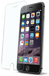 Cellular Line Anti-Shock Tempered Glass iPhone 6S Plus