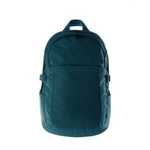TUCANO BRAVO BACKPACK BLUE FITS LAPTOP UP TO 15.6-INCH