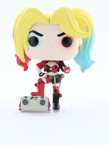 Toys | Virgin Megastore