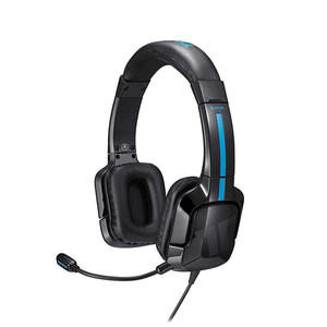 Madcatz Tritton Kama Gaming Headset Ps4