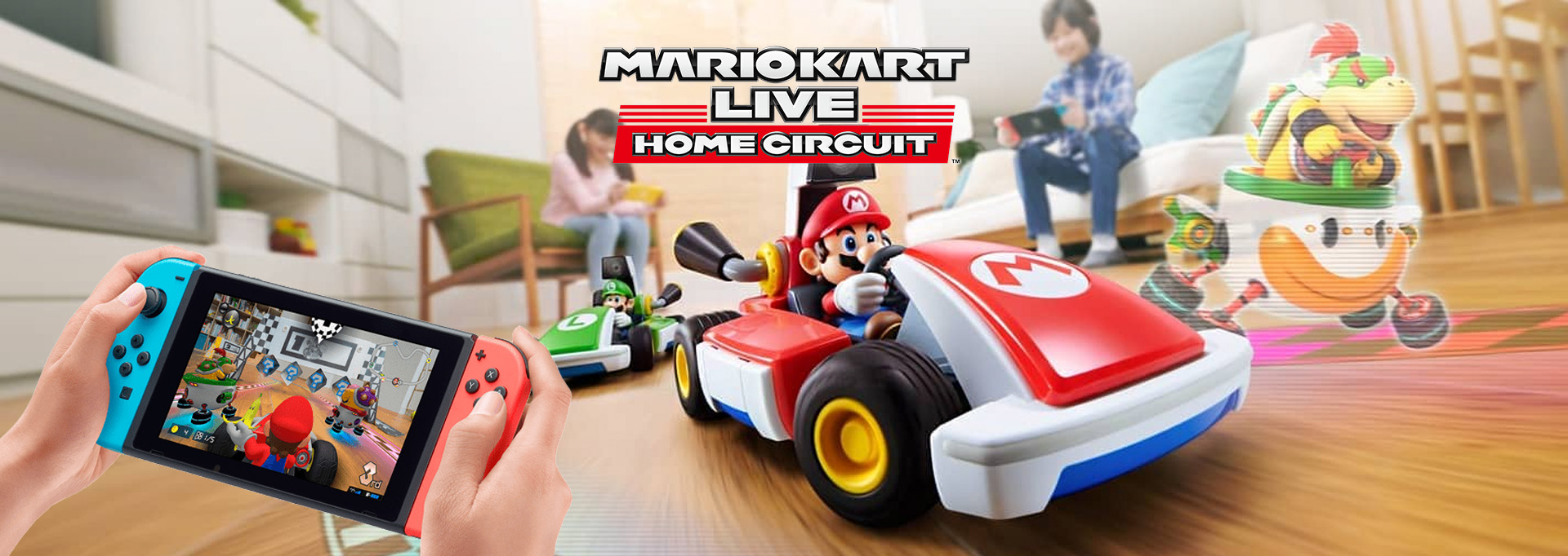 HP-Hero-Mario-Kart-Live-Desk.jpg