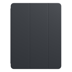 APPLE SMART FOLIO CASE CHARCOAL GREY FOR IPAD PRO 12.9-INCH [3RD GEN]