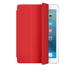 Apple Smart Cover Red iPad Pro 9.7 Inch