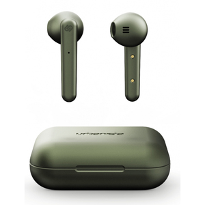 Urbanista Stockholm Olive Green True Wireless Earbuds