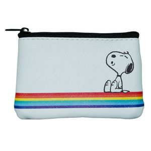 Blueprint Collection Peanuts Purse/Card Holder