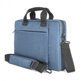 Tucano Svolta Shoulder Bag Blue Macbook Air/Pro 13