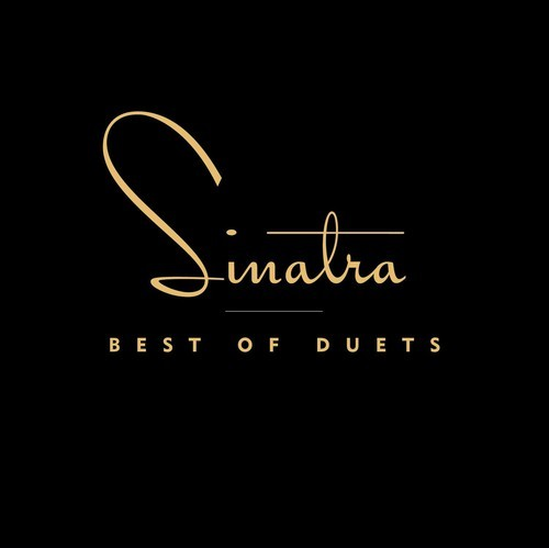 BEST OF DUETS (20TH ANNIVERSAY) (ANIV)