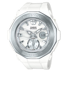 Casio BGA220G7ADR Baby-G Watch
