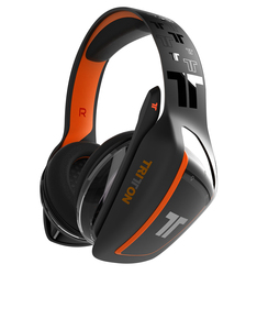 Madcatz Tritton Ark 100 Stereo Gaming Headset Ps4