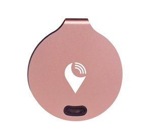 TrackR Bravo Gold [1 Pack]