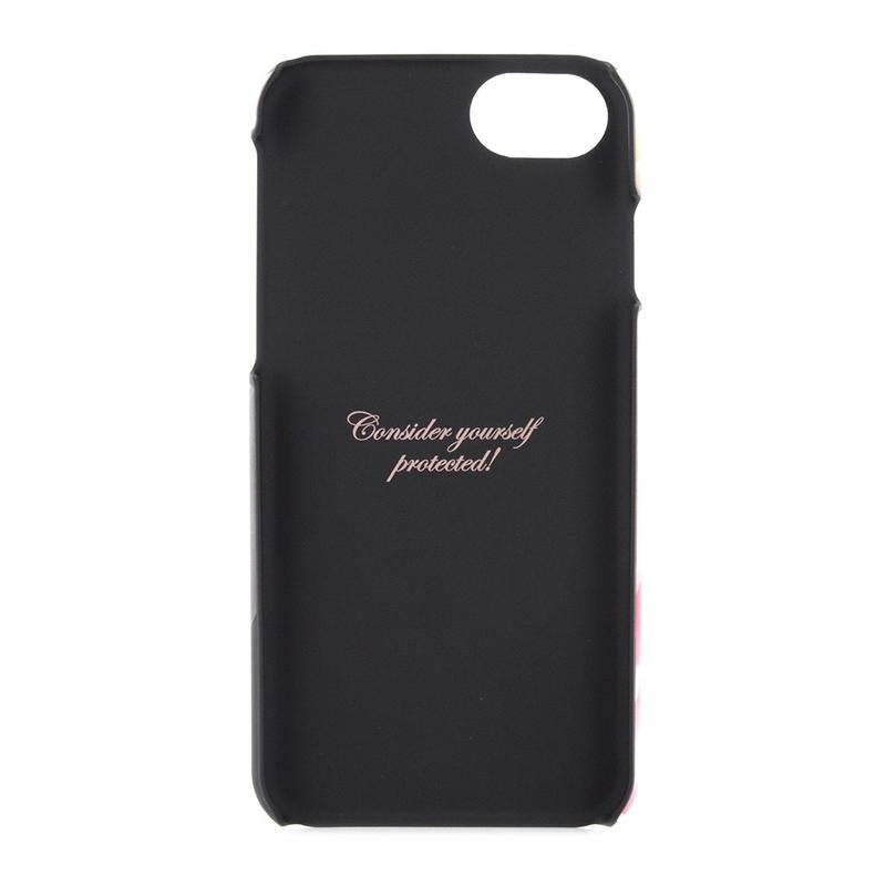 proporta iphone 8 case