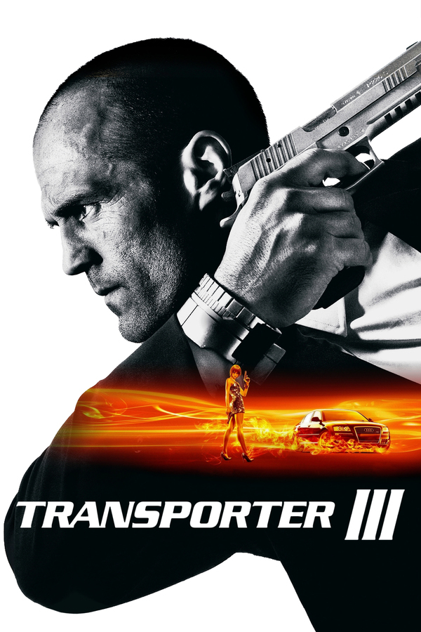 Transporter (Film)