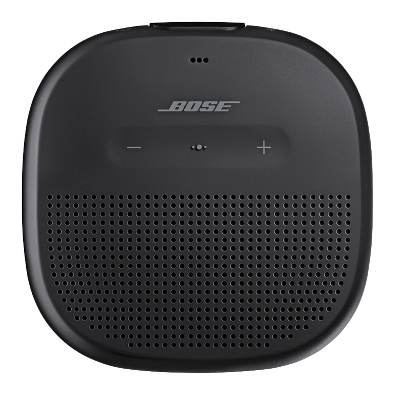 bose soundlink wireless speaker manual