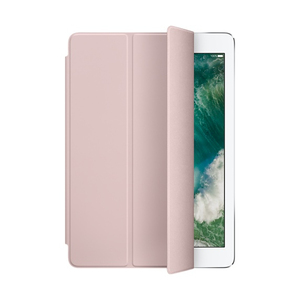 Apple Smart Cover Pink Sand iPad Pro 9.7 Inch