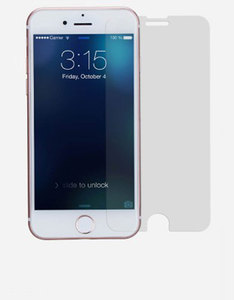 Momax Glass Pro+ 0.3Mm Screen Protector Clear Iphone 7 Plus