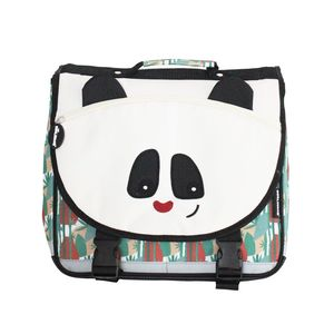 Rototos the Panda Bag