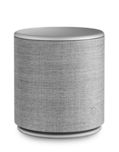 Bang & Olufsen Beoplay M5 Natural Speaker