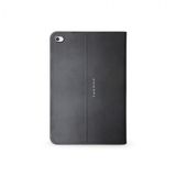 Tucano Angolo Case Black Ipad Mini 4
