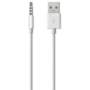 Apple USB Charging Cable for iPod Shuffle