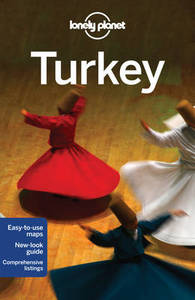 Turkey 13Th Ed