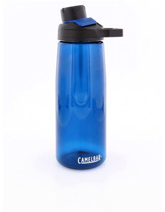 Camelbak Chute Mag 750ml Bluegrass