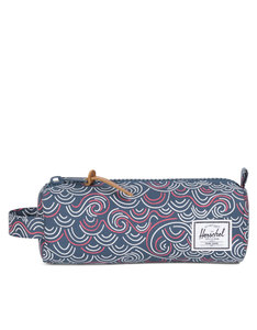 Herschel Settlement Case Swift Kids Pouch