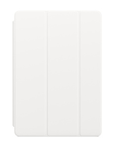 Apple Smart Cover White for iPad Air 10.5-inch