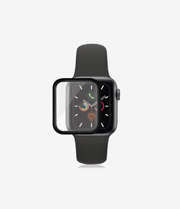 Panzerglass Apple Watch Series 4/5 44mm Black
