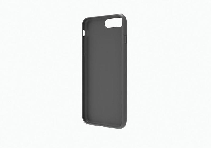 cygnett iphone 8 case