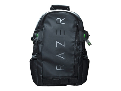 Razer Rouge Laptop Backpack 17 3