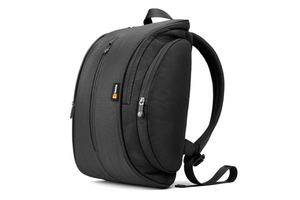Booq Boa Squeeze Backpack Graphite