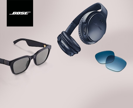 Bose QC35II Midnight Blue + Frames Alto + Lenses.jpg