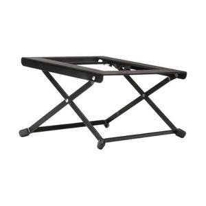 Magma Laptop Stand Riser Code 75551