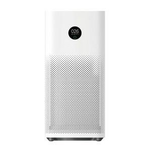 Xiaomi Mi 3H Air Purifier White