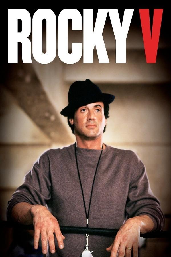 """Résultat de recherche d'images pour """"rocky V"""""""