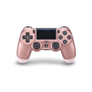 Sony DualShock 4 Rose Gold 27X Controller for Ps4