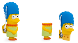 Tribe Simpsons Marge 16GB USB Flash Drive