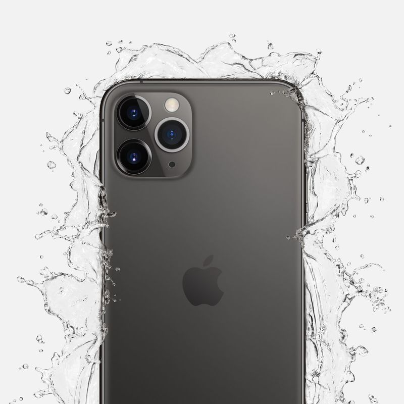 Image result for iphone 11 pro