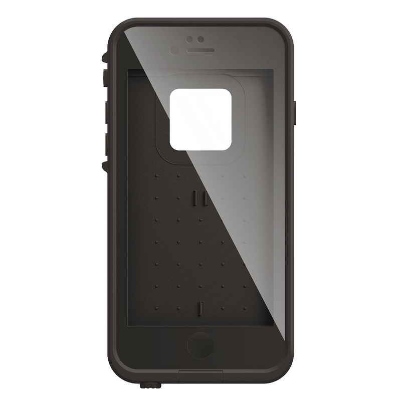 Lifeproof Fre Case Grind Grey Iphone 6/6S
