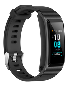 Huawei Talk Band B5 Black