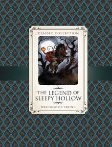 Classic Collection Sleepy Hollow
