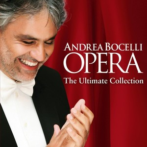 Opera: The Ultimate Collection