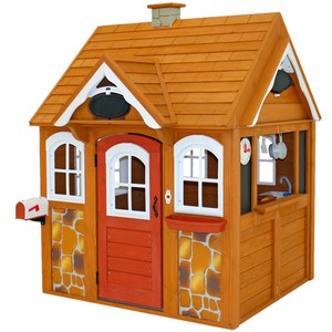 Kidkraft Stoney Creek Playhouse